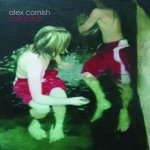 Alex Cornish - Call Back