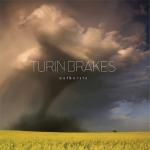 Turin Brakes - Outbursts